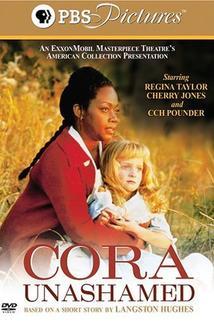 Cora Unashamed  - Cora Unashamed