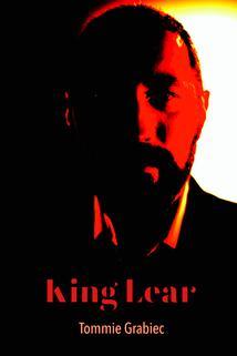 King Lear  - King Lear