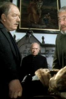 Maigret on Home Ground