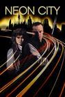 Neonové město (1992)