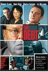 Dluh (2003)