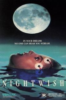 Noční přání