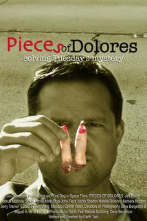 Pieces of Dolores