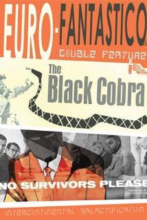 Schwarze Kobra, Die