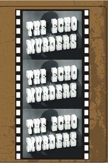 The Echo Murders