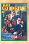 Meet Sexton Blake (1945)