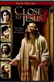 Amici di Gesù - Tommaso, Gli