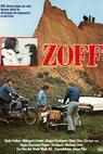 Zoff (1972)