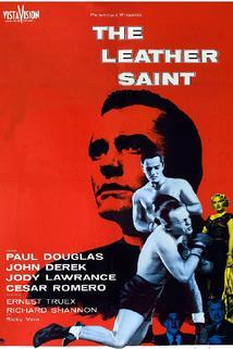 The Leather Saint