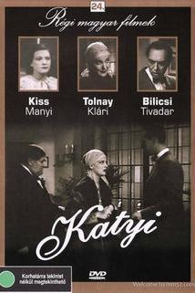 Katyi  - Katyi