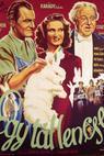 Egy tál lencse (1941)