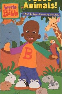 Little Bill  - Little Bill