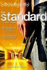 The Standard (2006)