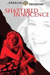 Shattered Innocence  - Shattered Innocence
