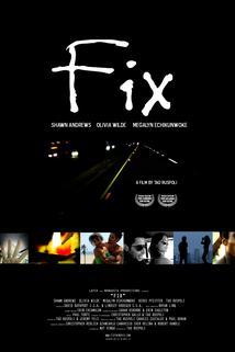 Fix  - Fix