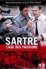 Sartre, věk vášní (2006)