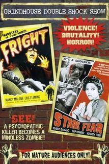 Fright  - Fright