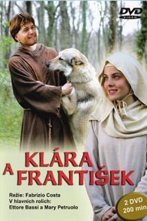Klára a František