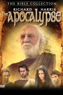 Bible - Nový zákon: Apokalypsa