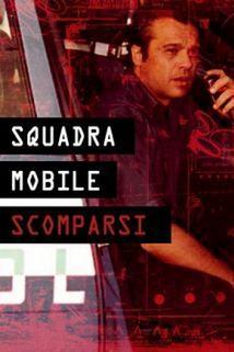 Squadra mobile scomparsi