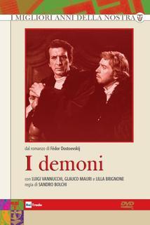 Demoni, I  - Demoni, I