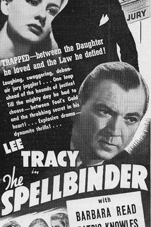 The Spellbinder