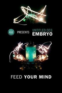 Untitled: 003-Embryo