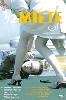 Halbe Miete