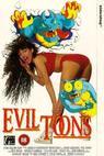 Zlý večerníček (1992)