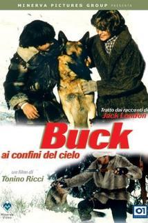 Buck z konce světa