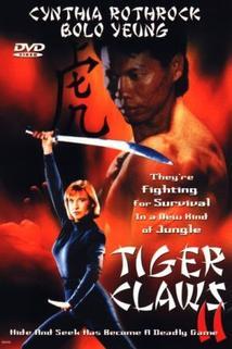 Tygří spáry II