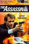 The Assassin (1990)