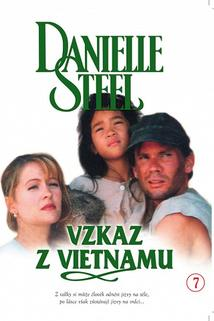 Vzkaz z Vietnamu