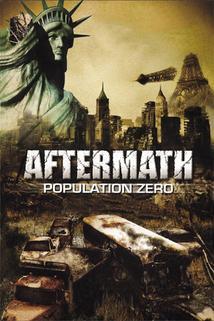 Zánik civilizace