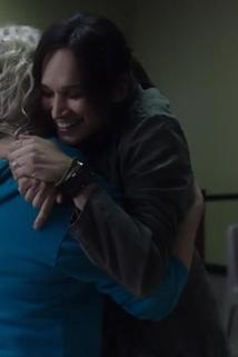 Wentworth - Under Siege Pt 1  - Under Siege Pt 1