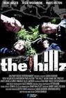 The Hillz (2004)