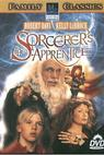 The Sorcerer's Apprentice (2002)