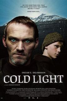 Chladné světlo