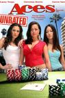 Aces (2006)