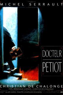 Docteur Petiot  - Docteur Petiot