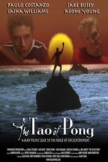 The Tao of Pong