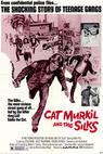 Cat Murkil and the Silks (1976)