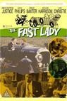 Fast Lady, The (1962)