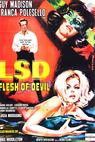 LSD - La droga del secolo (1967)