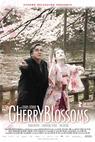Hanami - čas kvetoucích třešní (2008)