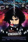 Chicago 10 (2007)