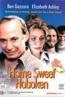 Home Sweet Hoboken (2001)