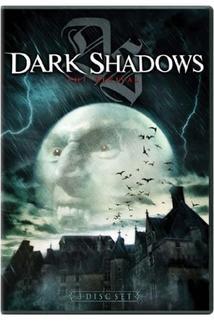 Temné stíny  - Dark Shadows