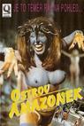 Ostrov amazonek (1994)