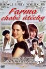 Farma Cold Comfort (1995)